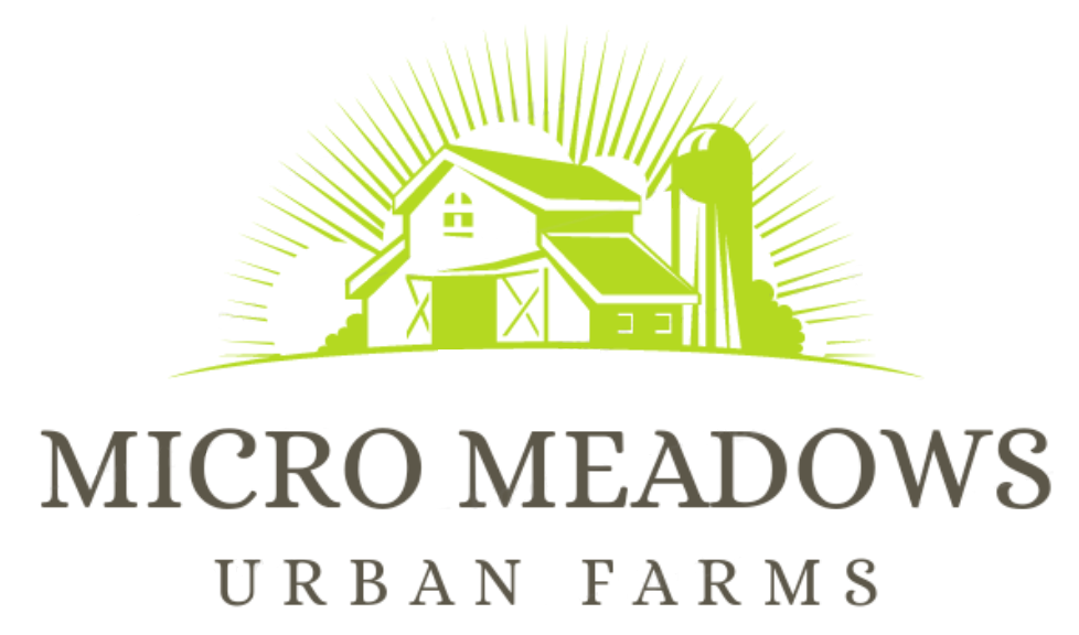 Micro Meadows